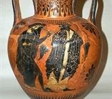 Керамика и скулптури
