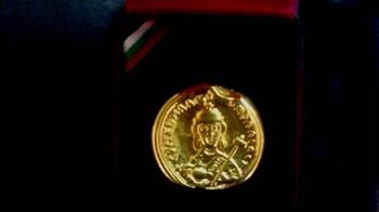 "RAM - Plovdiv won the honorary award ""Golden age"""