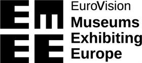 """""""ЕвроВизия. Музеите представят Европа"""" /ЕМЕЕ/"""