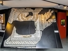Регионален археологически музей - Пловдив в съвместно мероприятие с Национален исторически музей - София