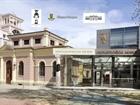 Пловдив ще бъде домакин на Национална археологическа конференция