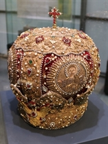 RAM - Plovdiv shows precious church artifacts