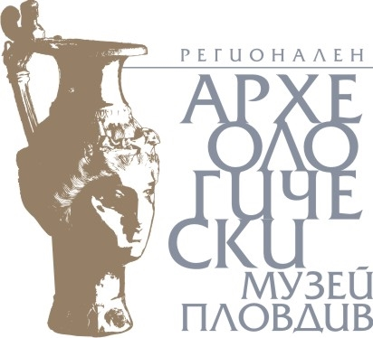 Treasures of the Archaeological Museum in Plovdiv represented abroad
