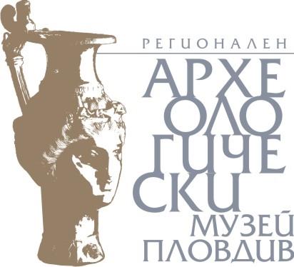 Съкровищата на Археологическия музей в Пловдив, представени в чужбина